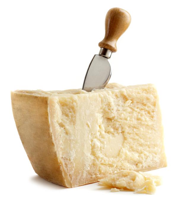 4Ciacole-Parmigiano