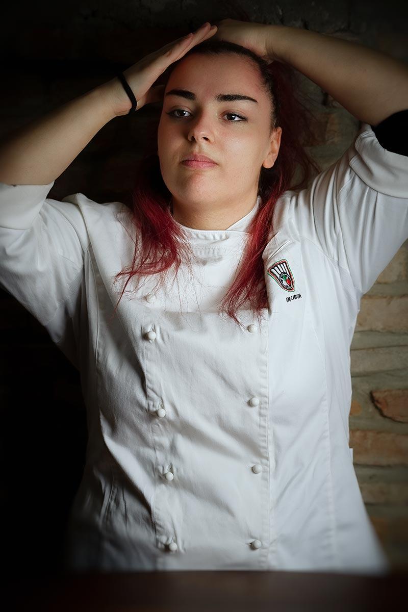 Roberta Catalano